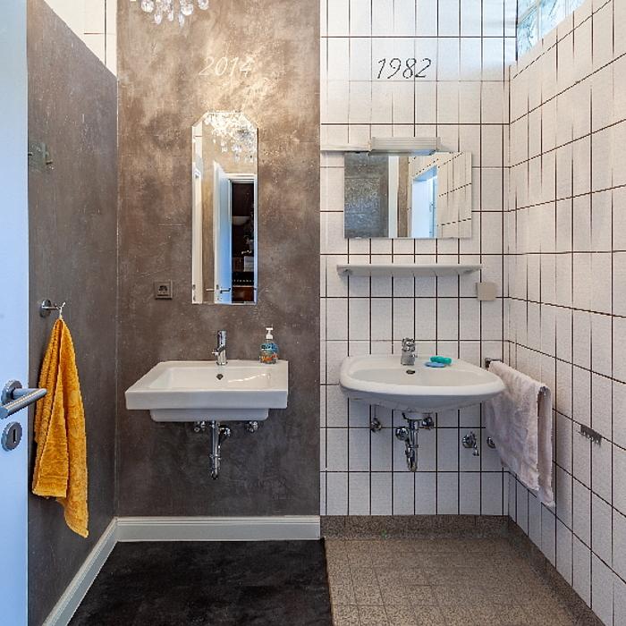 leistungen neemann ideen farbe oldenburg. Black Bedroom Furniture Sets. Home Design Ideas